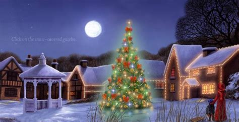 best christmas cards greetings and christmas ecards christmas celebration all about christmas