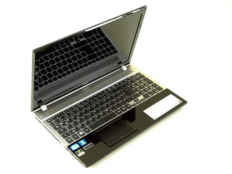 acer aspire   gmakk notebookchecknet external reviews