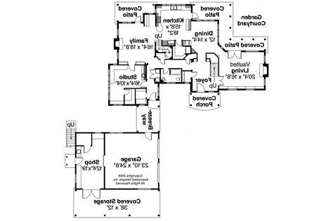 european house plans petersfield    designs