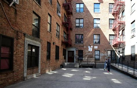 section 8 apartments in the bronx one of nyc s worst landlords hit with section 8 bias