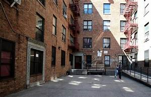 One of NYC's 'worst' landlords hit with Section 8 bias ...
