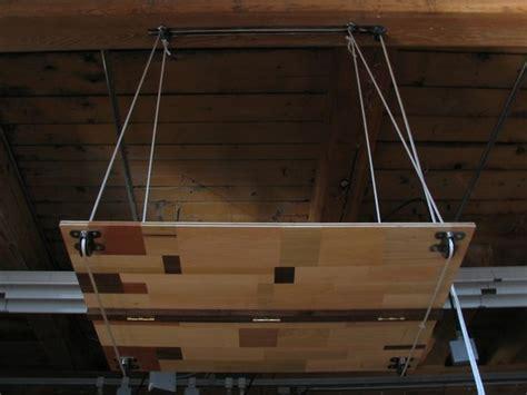 hanging garage storage 116 best garage shelving images on