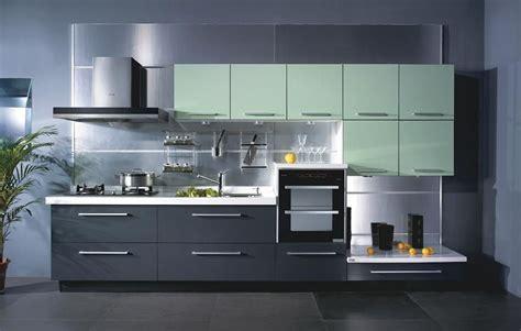 Mdf For Cabinets by Mdf Kitchen Cabinet Kitchen Cabinet Ideas Kitchen