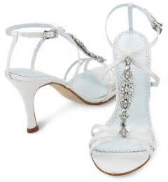 white wedding wedges shoes bridal shoes low heel 2014 uk wedges flats designer photos pics images wallpapers white satin