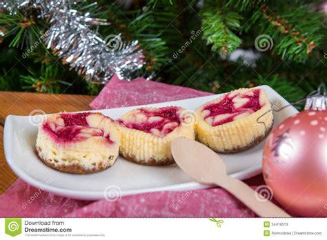 dessert pour no 235 l mini g 226 teaux au fromage de framboise