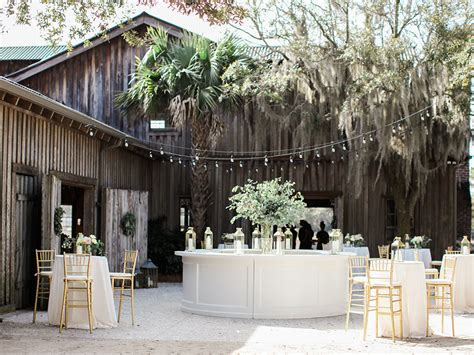 boone hall plantation weddings  official digital