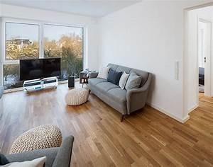 Kiel Wohnung Kaufen : neubauprojekt kiel heikendorf sparda immobilien ~ Yasmunasinghe.com Haus und Dekorationen