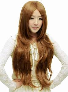 30 Korean Hairstyles For Girls To Try This Year MagMent