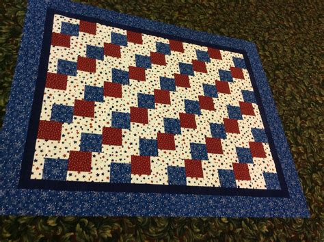 quilts of valor quilts of valor foundation