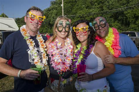 jimmy buffett fan site parrothead party tailgates for jimmy buffett at riverbend