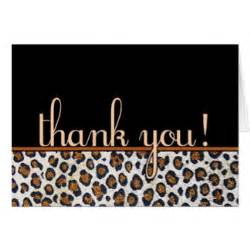 retirement thank you notes ts