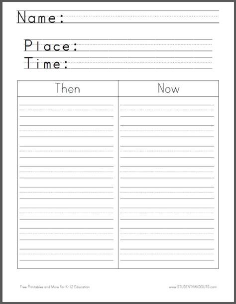 free worksheets 187 social studies pdf worksheets free