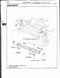 Toyota 7k Efi Engine Manual