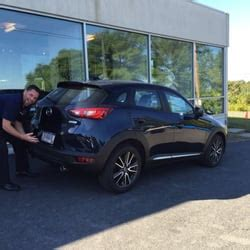 cooley motors volkswagen    reviews car