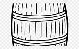 Clipart Barrel Bourbon Whiskey Webstockreview sketch template