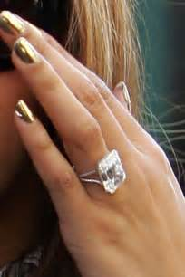 large engagement rings best engagement rings hairstyles nail designs fashion and tips
