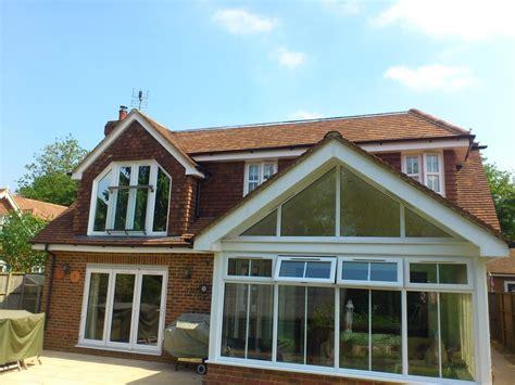 dormer bungalow bungalow designs with dormer windows studio design