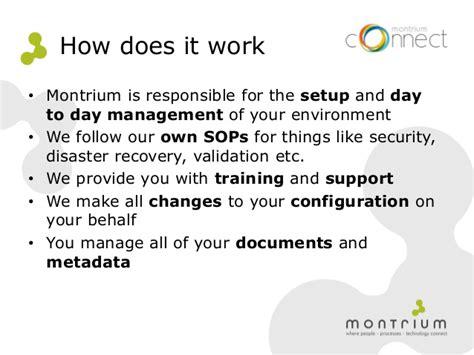 document management   life sciences  horizons