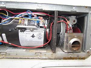 Atwood Rv Furnace 8525 Wiring Diagram
