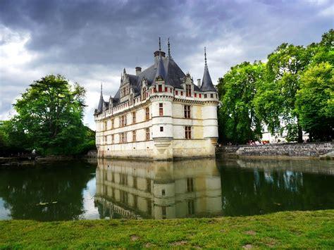 chateau aze le rideau 28 images panoramio photo of chateau d azay le rideau 17 best images