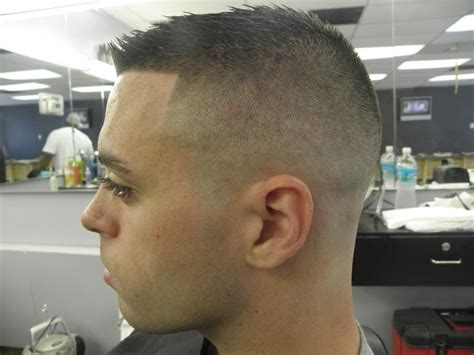 30 Greatest Leading Style Fades Haircuts Types For This