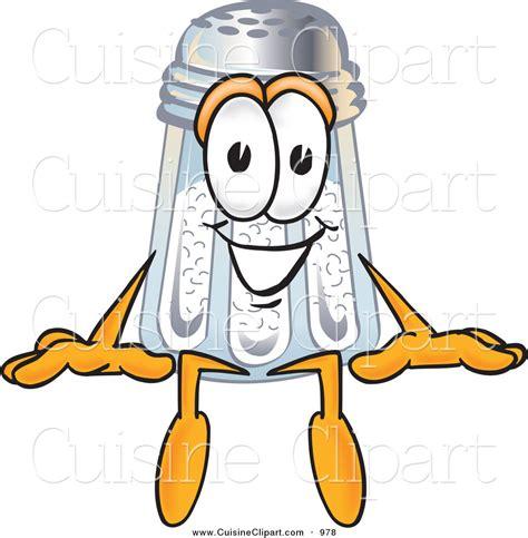 cuisine shaker salt shaker clipart clipart suggest