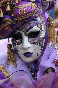 Ideen Für Halloween : 1001 ideen f r halloween masken zum entlehnen ~ Frokenaadalensverden.com Haus und Dekorationen