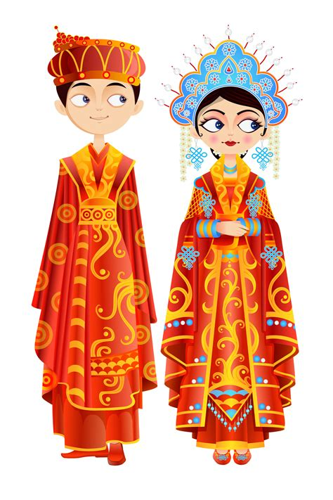 traditional chinese wedding ceremony  bride