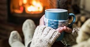 8, Ideas, For, A, Warm, U0026, Cozy, Winter