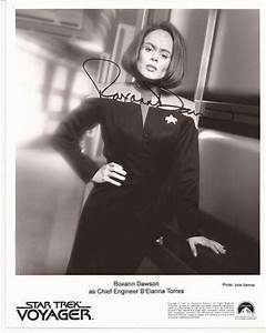 1351 best Star Trek Collectibles images on Pinterest ...