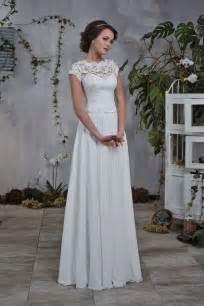 brautkleid spitze schlicht die 25 besten ideen zu brautkleid schlicht auf la sposa brautkleider brautkleid a