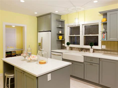 About Quartz Countertops  Hgtv
