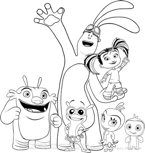 personaggi dei cartoni da colorare impressionante yu gi oh disegni da colorare e stare