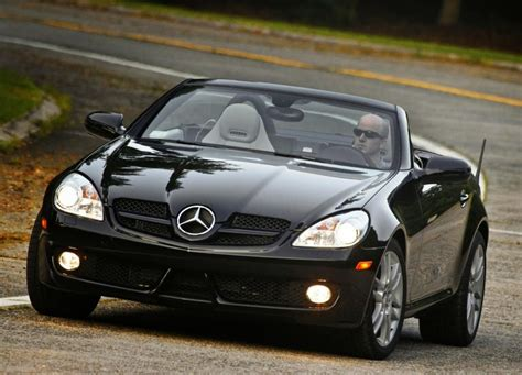 Mercedes Slc Class Hd Picture by New Mercedes Slc Class Picture 4847 Prices4u