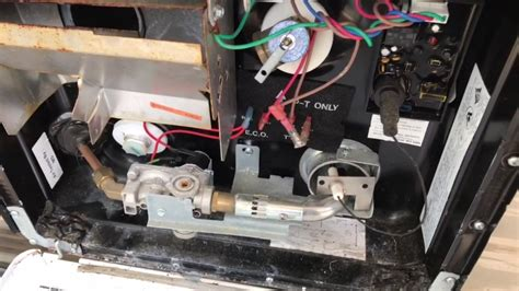 Coronado Electric Water Heater Wiring Diagram by Atwood Rv Water Heater Parts Diagram Automotive Parts