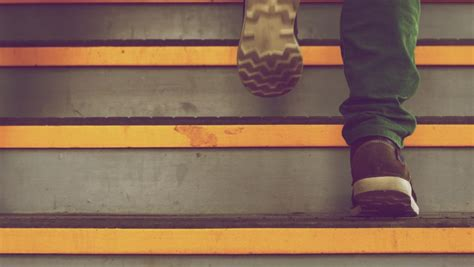 Stepping Up 3 Simple Steps to Leading for Innovation