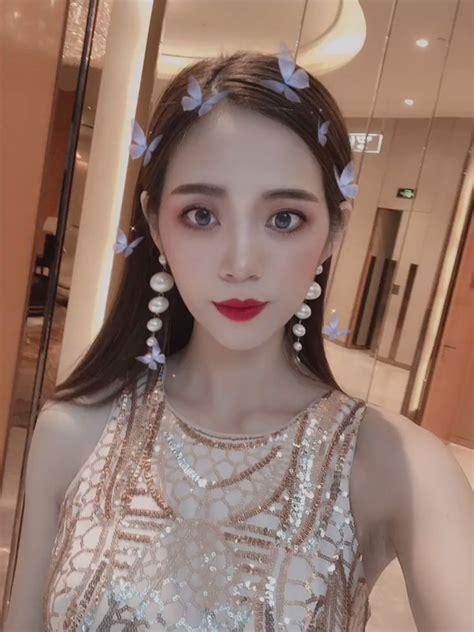 Asian Women Show Wanna Be Influencers Pm [video] Asian