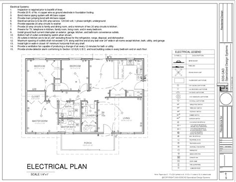 home construction floor plans ranch house plans sds plans