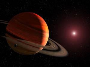 File:Giant planet orbiting red qwart.jpg