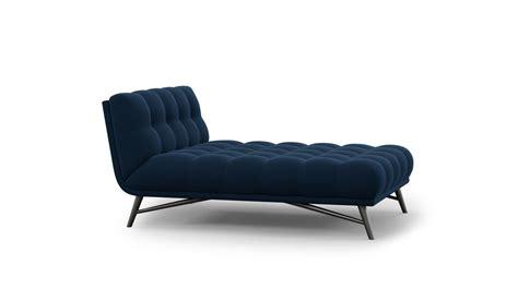 chaises roche bobois profile lounge chair nouveaux classiques collection