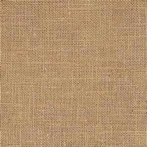 Burlap Super Natural - Discount Designer Fabric - Fabric com
