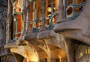 Casa Batlló for Kids | Barcelona Connect