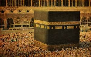 The History of Islam – Information about history of islam ...