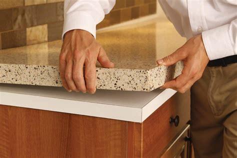 remodeling design process granite transformations