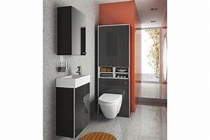 space saving ideas for small bathrooms home planning With small bathroom space saver ideas