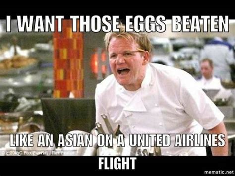 Funny United Airlines Memes - united airlines have earned themselves a ton of meme enemies on the internet 55 pics