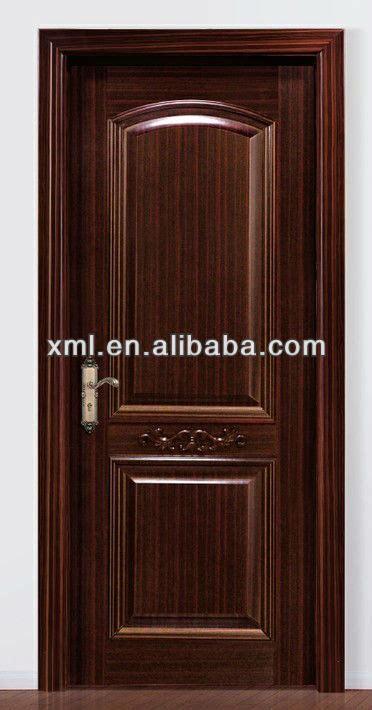portes en bois massif buy porte en bois massifporte en