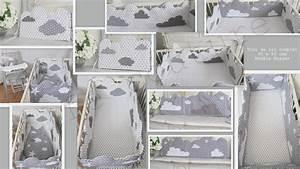 lit enfant complet ouistitipop With déco chambre bébé pas cher avec utilisation des fleurs de bach