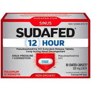 i pretty much live on sudafed wood scraps wurm online