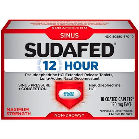 Sudafed Before Bed by I Pretty Much Live On Sudafed Wood Scraps Wurm